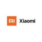 logo MI Xiomi
