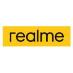 logo Realme-Brand