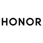 logo honour