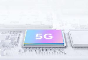 Oppo A53s 5g processor
