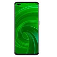 realme X50 Pro (Moss Green, 256 GB) (12 GB RAM)