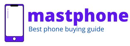 Mastphone.com