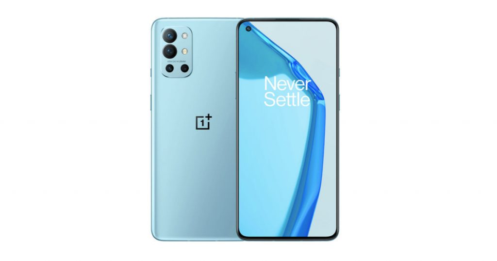 oneplus rt specification