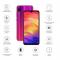 Redmi Note 7 Pro (Red, 64 GB)  (4 GB RAM)