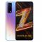 iQOO Z3 5G (Cyber Blue, 6GB RAM, 128GB Storage)