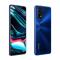 realme 7 Pro (Mirror Blue, 128 GB)  (6 GB RAM)